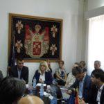 Ministar Đorđević: Veća naplata poreza donosi boljitak