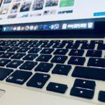 Javni poziv za realizaciju obuka u oblasti IT sektora