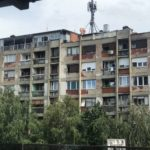 Počinje uređenje fasada u gradu, najpre u ulicama Knjaza Miloša i Vojvode Stepe