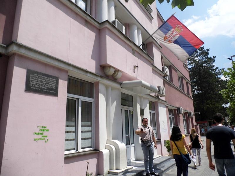 Photo of Republičke inspekcije:(Ne)savesni poslodavci