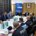 EU pomaže Srbiji u kontroli granice - donacija opreme vredne milion evra