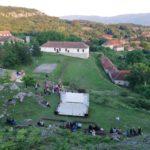 Nagrade za pirotske filmadžije na festivalu ekološkog i dokumentarnog filma Vrmdža 2018