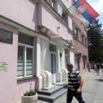 Načelnici okolnih okruga u Pirotu