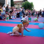 """""""Puzijada"""" u Pirotu - ovacije za mališane (FOTO)"""