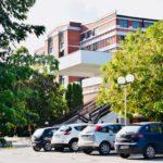 Grad finansira izradu projekta za prvu fazu rekonstrukcije Bolnice