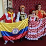 Folklorci iz više od 50 zemalja sveta paradirali Pirotom u prethodnih 13 godina