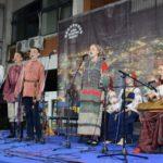 Piroćanci uživali uz vrhunsko izvođenje ruskih i srpskih tradicionalnih i duhovnih pesama