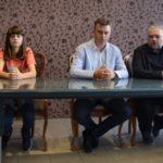 Pirot postaje filmski festivalski grad - uspostavlja se saradnja sa Filmskim susretima u Nišu