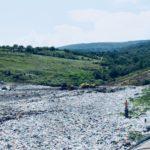 Ambiciozni planovi Regionalne deponije, radiće se proširenje, pratiti kvalitet podzemnih voda…