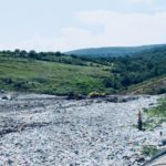 Ambiciozni planovi Regionalne deponije, radiće se proširenje, pratiti kvalitet podzemnih voda...
