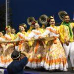 Međunarodni festival folklora - Pirot folklorna prestonica Srbije