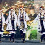 Završen 14. po redu Međunarodni festival folklora, Pirot bio folklorna prestonica Srbije