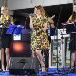 Kulturno leto 2018: Na desetine hiljada posetilaca uživalo u folkloru, koncertima, radionicama, izložbama…