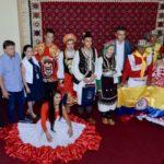 Folklorci očarani šarama pirotskog ćilima