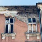 """Radi se projektna dokumentacija za rekonstrukciju stare škole """"Vuk Karadžić"""""""