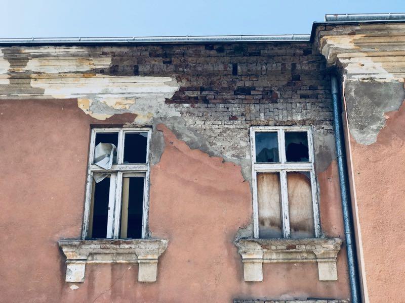 """Photo of Radi se projektna dokumentacija za rekonstrukciju stare škole """"Vuk Karadžić"""""""