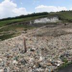 Gradiće se drugo telo Regionalne deponije Pirot - investicija od 2.3 miliona evra