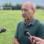 Nikolić: Još jači akcenat na rad sa mladima