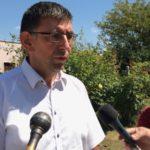 """Počeo """"drugi talas"""" investicija u gradsku infrastrukturu – radi se Takovska, Jastrebačka"""
