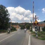 OPREZ - Rampa u Kapetana Karanovića ponovo u kvaru!