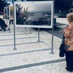 """Slike i zvuci Stare planine u centru Pirota – jedinstvena izložba pod nazivom """"Agorart"""""""