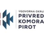 Privredna komora Pirot:Vansudsko rešavanje privrednih sporova