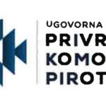 Prezentacija programa Razvojne agencije Srbije u Pirotu - mogućnost za povećanje konkurentnosti malih preduzeća