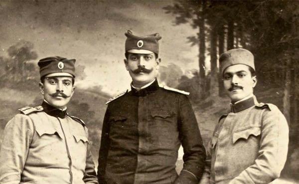 Photo of Misirlići ostavili neizbrisiv trag u istoriji Pirota