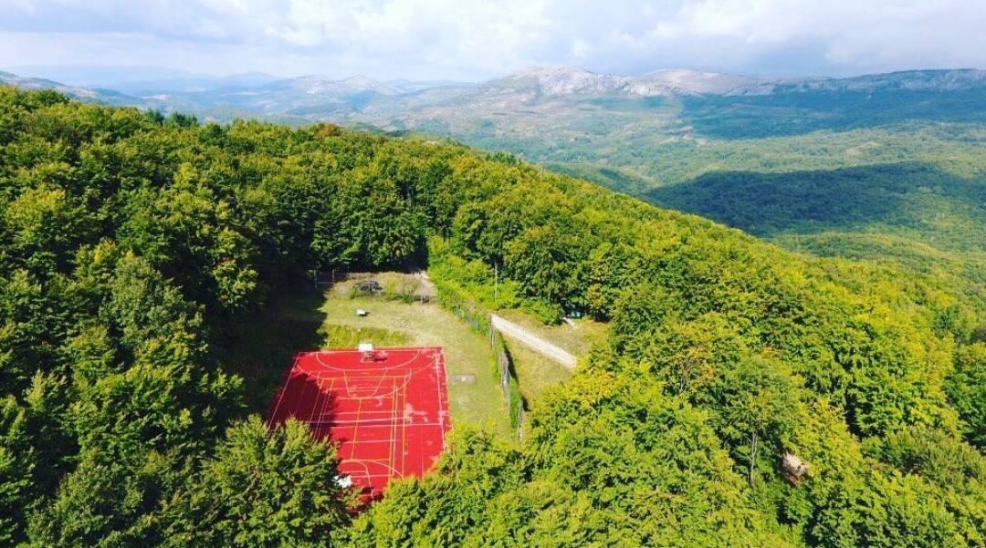 Photo of Hotel na Planinarskom domu: Sutra prezentacija projekta budućeg hotela i farme Eva (nekadašnja farma Bele vode)