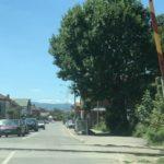 OPREZ! Rampa u ulici Kapetana Karanovića ponovo u kvaru