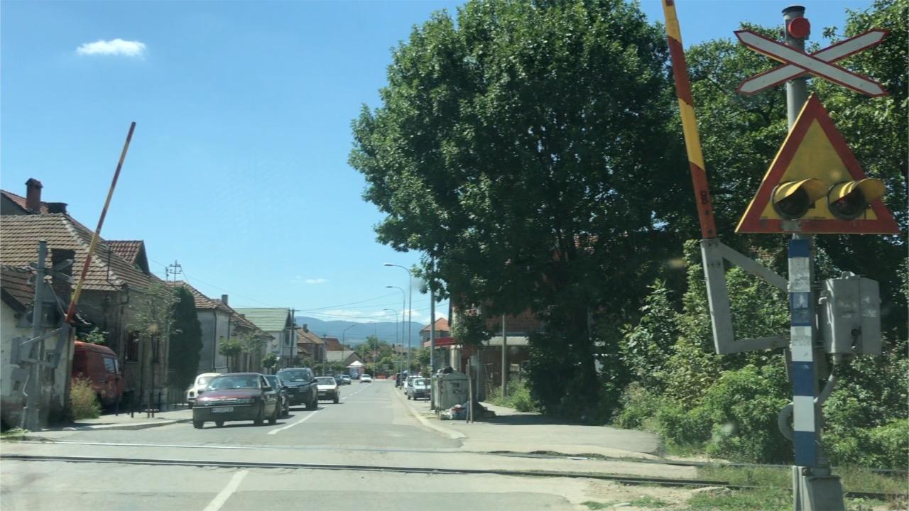 Photo of OPREZ! Rampa u ulici Kapetana Karanovića ponovo u kvaru