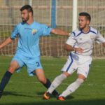 Radnički ostvario važnu pobedu u Boljevcu protiv odlične ekipe Rtnja