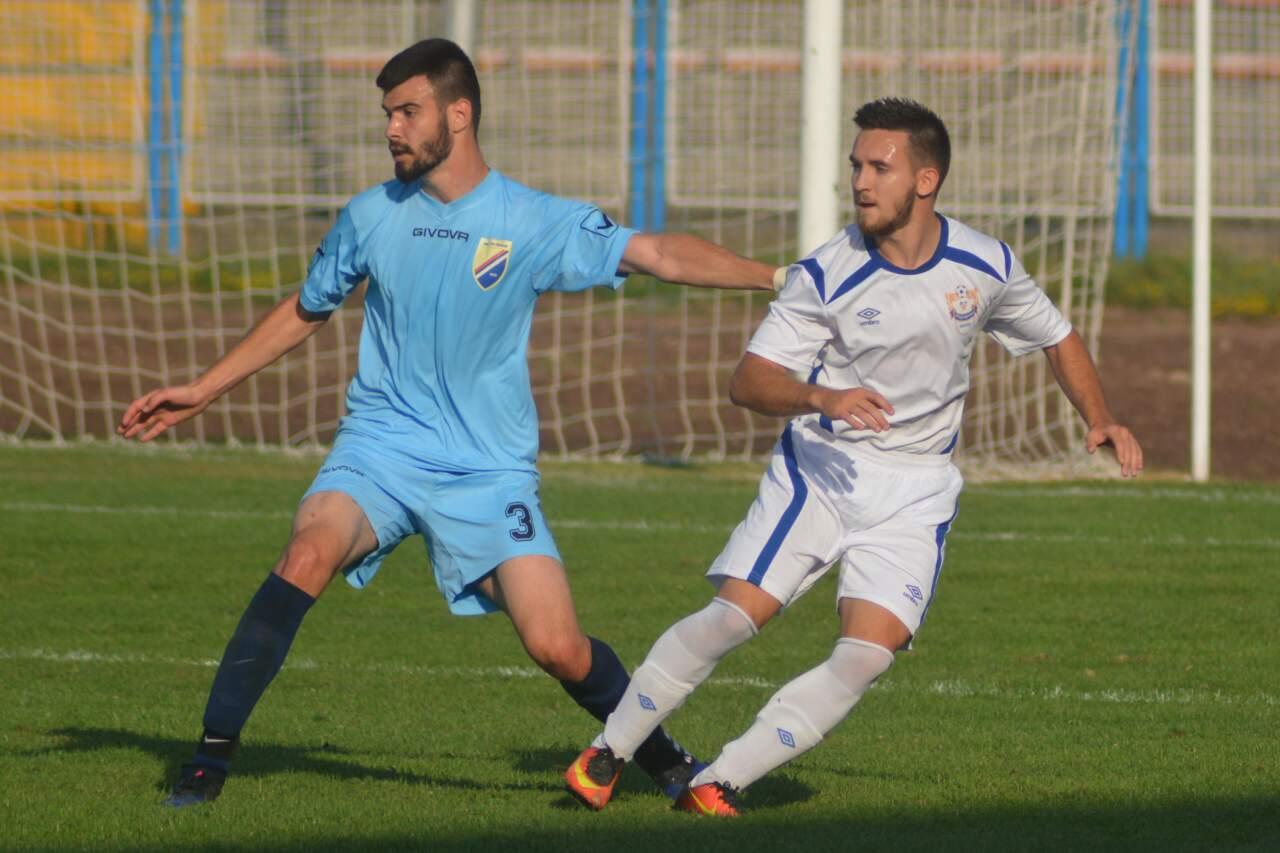 Photo of Radnički ostvario važnu pobedu u Boljevcu protiv odlične ekipe Rtnja