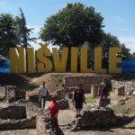 "Pirotski bluzeri ""Rusty strings"" i ove godine na Nišville jazz festivalu"