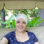 Majci dvoje mališana iz Pirota,  koja boluje od raka, HITNO potrebna pomoć humanih ljudi