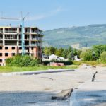 Sledi završnica radova na infrastrukturi pred dolazak LIDL-a  u Pirot