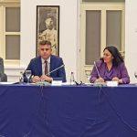 Vasić: Veoma važne posete predsednika Vučića ovom delu Srbije