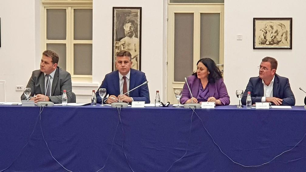 Photo of Vasić: Veoma važne posete predsednika Vučića ovom delu Srbije