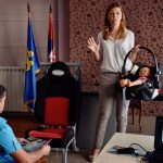 Kako pravilno montirati auto-sedište za bebe? (VIDEO)