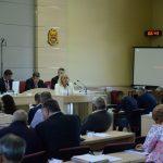 Uputiće se apel ministarstvima za preispitivanja prostornog plana, imenovani direktori javnih preduzeća