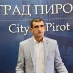 Bratislav Ćirić: Trudiću se da nastavim pozitivan trend u poslovanju Gradske toplane