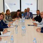 Pokrenuta inicijativa za osnivanje Socijalno ekonomskog saveta Grada