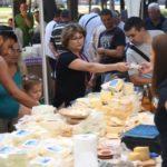 Festival sira i kačkavalja u subotu na Kaleu