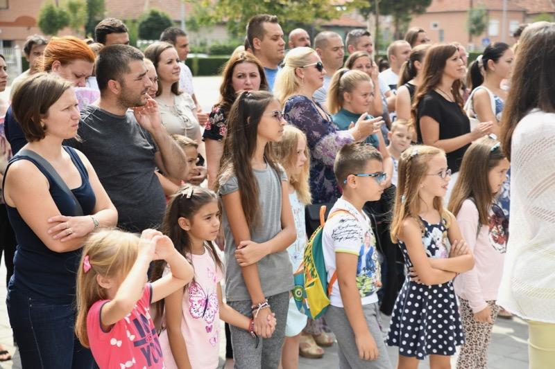 Photo of Podrška Grada za porodice s decom