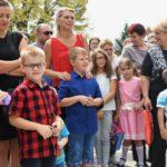 U Pirotu 387 mališana upisalo prvi razred