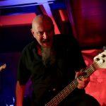 Najda i Smak tribute bend nastupili u Pirotu