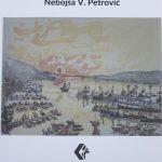 """Advokat s kičicom - izložba akvarela """"Mediteraneo"""", poznatog pirotskog advokata Nebojše Petrovića"""