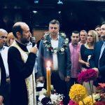 Vasić: Već petnaest godina i Pirot i Koalicija za Pirot rastu i napreduju