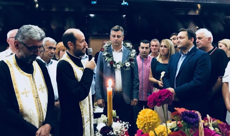 Photo of Vasić: Već petnaest godina i Pirot i Koalicija za Pirot rastu i napreduju