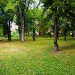 Park kod Železničke stanice biće potpuno preuređen - postaje pravi biser Tijabare